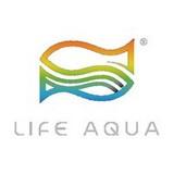 Life Aqua