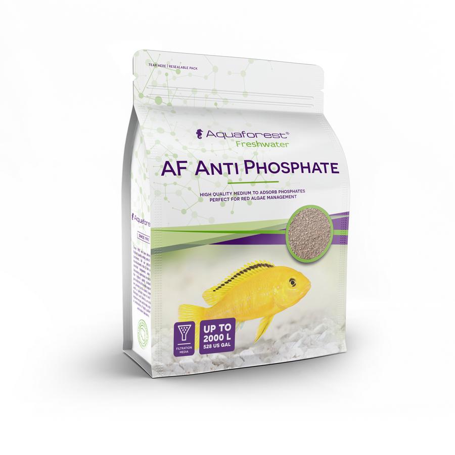 Aquaforest Anti-Phosphate