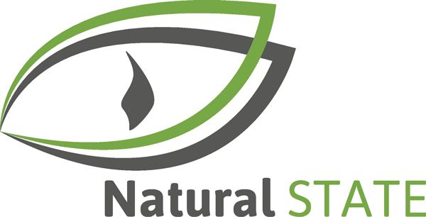 terrarium natural state